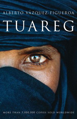 غلاف الكتاب ( طبعة اجنبية)
