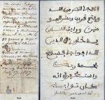 omar-ibn-said.surah-al-nasr