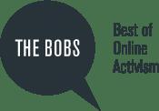 bobs_logo